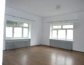 Mieszkanie do wynajęcia, Katowice, 86 m²