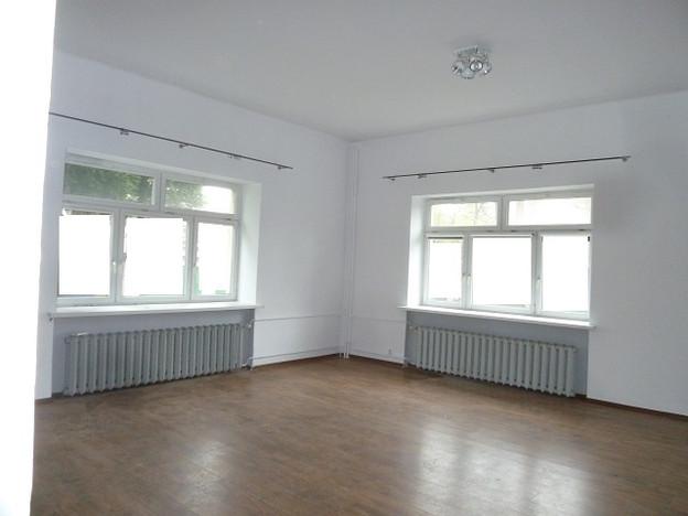 Mieszkanie do wynajęcia, Katowice, 86 m²   Morizon.pl   0145