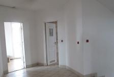 Dom na sprzedaż, Sosnowiec, 600 m²