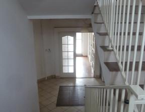 Dom do wynajęcia, Sosnowiec, 600 m²