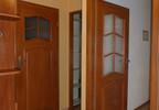 Mieszkanie do wynajęcia, Dąbrowa Górnicza Centrum, 60 m²   Morizon.pl   4202 nr6
