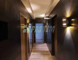 Morizon WP ogłoszenia | Mieszkanie na sprzedaż, Katowice Śródmieście, 86 m² | 7470