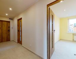 Morizon WP ogłoszenia | Mieszkanie na sprzedaż, Ruda Śląska Nowy Bytom, 55 m² | 1587