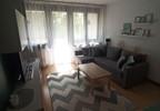 Mieszkanie do wynajęcia, Katowice Ligota, 37 m² | Morizon.pl | 9921 nr10