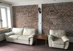 Dom na sprzedaż, Bytom Śródmieście, 400 m² | Morizon.pl | 9275 nr14