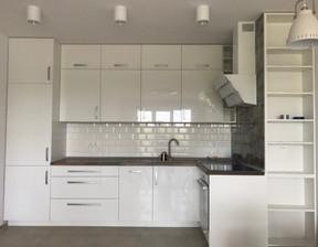 Mieszkanie na sprzedaż, Katowice Brynów, 51 m²