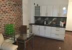Dom na sprzedaż, Bytom Śródmieście, 400 m² | Morizon.pl | 9275 nr19