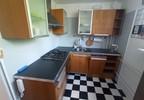 Mieszkanie do wynajęcia, Katowice Ligota, 37 m² | Morizon.pl | 9921 nr5
