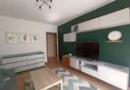 Mieszkanie do wynajęcia, Katowice Ligota, 37 m² | Morizon.pl | 9921 nr4