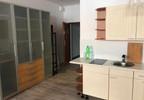 Dom na sprzedaż, Bytom Śródmieście, 400 m² | Morizon.pl | 9275 nr8