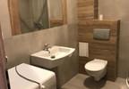 Dom na sprzedaż, Bytom Śródmieście, 400 m² | Morizon.pl | 9275 nr11
