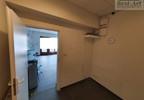 Magazyn do wynajęcia, Skoczów, 114 m² | Morizon.pl | 6994 nr8