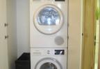 Mieszkanie do wynajęcia, Skoczów Górny Bór, 38 m² | Morizon.pl | 7408 nr17