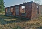 Działka na sprzedaż, Kiczyce, 14517 m² | Morizon.pl | 7637 nr13