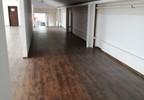 Magazyn, hala do wynajęcia, Skoczów, 114 m²   Morizon.pl   8232 nr7