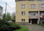Dom na sprzedaż, Skoczów Adama Mickiewicza, 240 m² | Morizon.pl | 9904 nr2