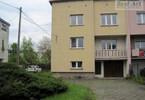 Morizon WP ogłoszenia | Dom na sprzedaż, Skoczów Adama Mickiewicza, 240 m² | 5964