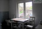 Dom na sprzedaż, Skoczów Adama Mickiewicza, 240 m² | Morizon.pl | 9904 nr16