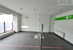 Magazyn do wynajęcia, Skoczów, 114 m² | Morizon.pl | 6994 nr6