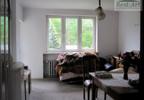 Dom na sprzedaż, Skoczów Adama Mickiewicza, 240 m² | Morizon.pl | 9904 nr18