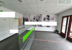 Magazyn do wynajęcia, Skoczów, 114 m² | Morizon.pl | 6994 nr7