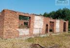 Działka na sprzedaż, Kiczyce, 14517 m² | Morizon.pl | 7637 nr11