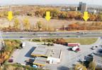 Działka na sprzedaż, Będzin, 4045 m² | Morizon.pl | 6345 nr2