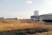 Działka na sprzedaż, Gliwice Bojków, 2758 m²