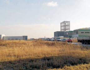 Działka na sprzedaż, Gliwice Bojków, 2310 m²