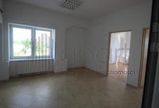 Biuro na sprzedaż, Olsztyn Kętrzyńskiego, 230 m²