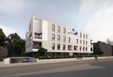 Mieszkanie na sprzedaż, Warszawa Szczęśliwice, 179 m²