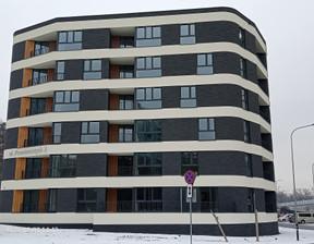 Mieszkanie na sprzedaż, Kraków Prądnik Czerwony, 75 m²