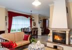 Dom na sprzedaż, Biskupice, 145 m²   Morizon.pl   7847 nr5