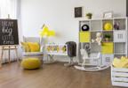 Dom na sprzedaż, Ząbki, 133 m²   Morizon.pl   0081 nr5