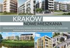 Morizon WP ogłoszenia | Mieszkanie na sprzedaż, Kraków Prądnik Biały, 51 m² | 2128