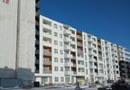 Mieszkanie na sprzedaż, Kraków Podgórze Duchackie, 44 m² | Morizon.pl | 3072 nr4