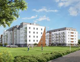Morizon WP ogłoszenia | Mieszkanie na sprzedaż, Poznań Malta, 54 m² | 2403