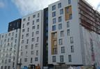 Mieszkanie na sprzedaż, Kraków Podgórze Duchackie, 44 m² | Morizon.pl | 3072 nr11