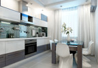 Dom na sprzedaż, Ząbki, 133 m²   Morizon.pl   0081 nr2