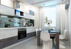 Morizon WP ogłoszenia   Dom na sprzedaż, Ząbki, 133 m²   6041