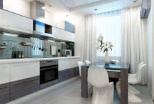 Dom na sprzedaż, Ząbki, 133 m²