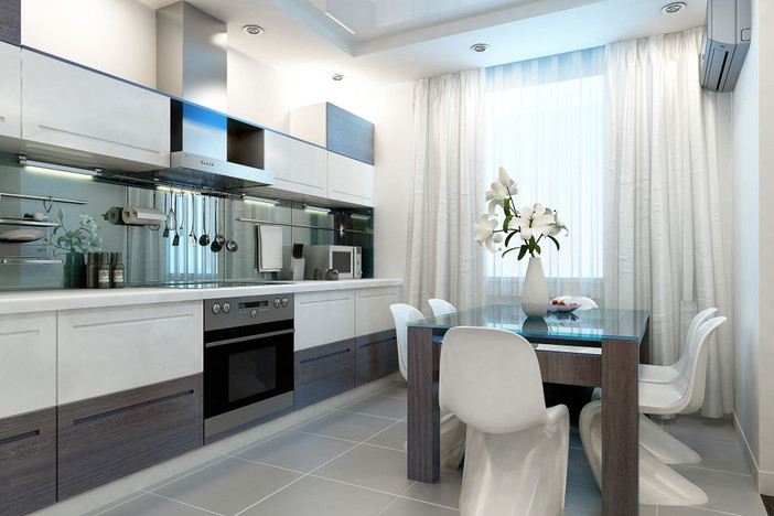 Dom na sprzedaż, Ząbki, 133 m²   Morizon.pl   0081