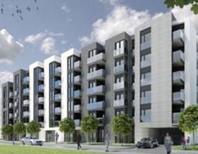Mieszkanie na sprzedaż, Poznań Chwaliszewo, 64 m²