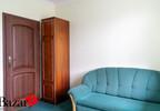 Dom na sprzedaż, Biskupice, 145 m²   Morizon.pl   7847 nr15