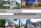 Mieszkanie na sprzedaż, Poznań Ostrów Tumski-Śródka-Zawady-Komandoria, 45 m² | Morizon.pl | 7582 nr2