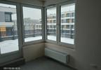 Mieszkanie na sprzedaż, Kraków Górka Narodowa, 58 m²   Morizon.pl   3269 nr7
