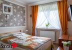 Dom na sprzedaż, Biskupice, 145 m²   Morizon.pl   7847 nr14