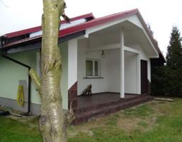 Morizon WP ogłoszenia | Dom na sprzedaż, Sierosław, 60 m² | 2180