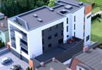 Morizon WP ogłoszenia   Mieszkanie na sprzedaż, Poznań Starołęka, 74 m²   1052