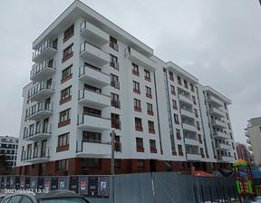 Mieszkanie na sprzedaż, Kraków Grzegórzki, 64 m²